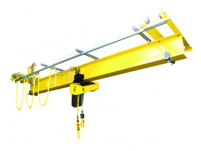 2 Ton Underhung Crane Price