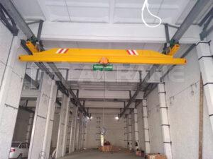 Suspension Crane for Sale