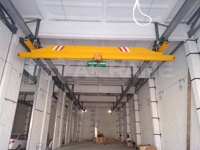 Suspension Crane for Sale
